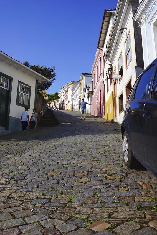 Ouro Preto 30