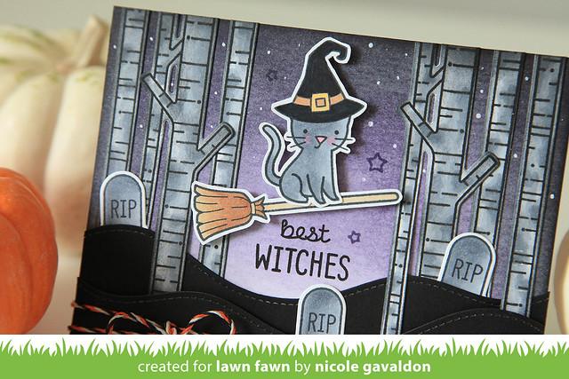 BestWitches_BlogPost_NicoleGavaldon1