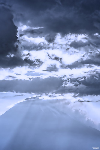 sunset bw naturaleza byn blancoynegro nature méxico clouds landscape mexico atardecer volcano blackwhite nikon paisaje nubes puestadesol puebla popocatepetl professionalphotography volcán popocatépetl fotografíaprofesional mexicanphotographers d5200 fotógrafosmexicanos nikond5200
