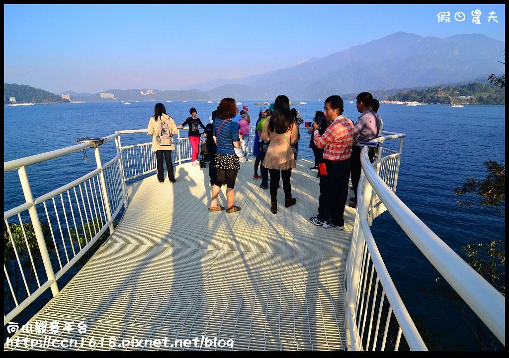 向山觀景平台DSC_7267