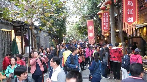Chengdu-Teil-3-124