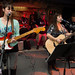 Al Berard Music Festival, Henry Guidry Memorial Park, Henderson, LA, Nov. 29, 2014