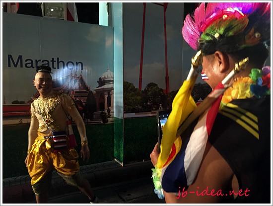 standard-chartered-bangkok-marathon-2014-IMG_4779