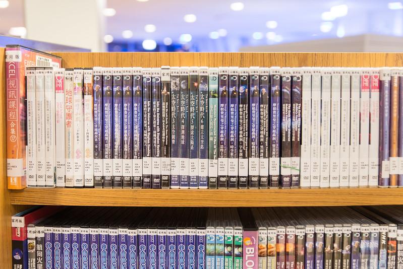 高雄KAOHSIUNG,高雄圖書總館,高雄景點 @小蟲記事簿