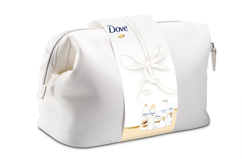 Dove Shea Butter Collection_67.39 lei