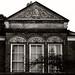 Maidenhead Union Workhouse