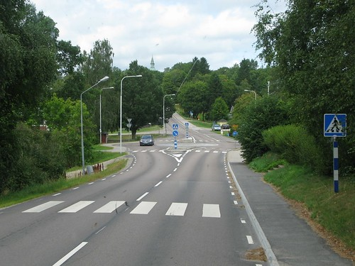 bus buss bohuslän färgelanda västtrafik 2013 biketommy biketommy999