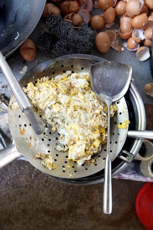 what to eat at imbi market - morning -013