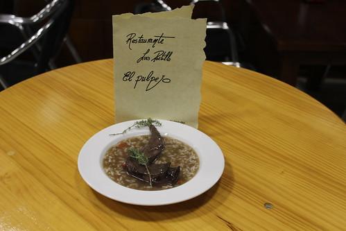 AionSur 15879574771_e8eac51956_d Liebre con arroz al estilo Luis Portillo Sin categoría