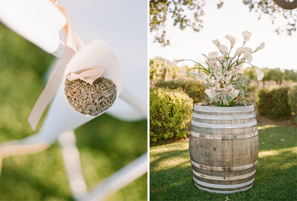 RYALE_GaineyVineyard_Wedding-031