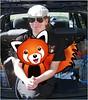 24_Firefoxspora_1