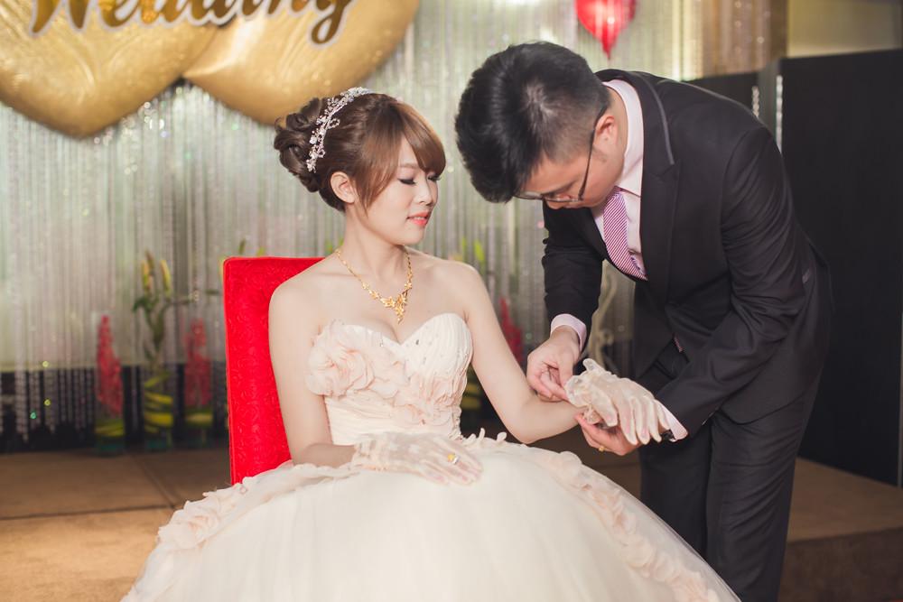 20141115 (490)台北婚攝推薦-婚攝罐頭