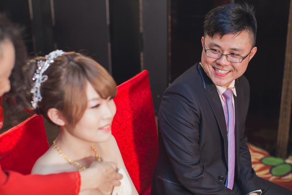 20141115 (533)台北婚攝推薦-婚攝罐頭