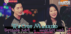 We Got Married Ep.249