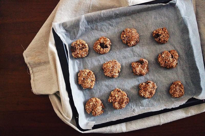 Date cookies 31 Dec 14