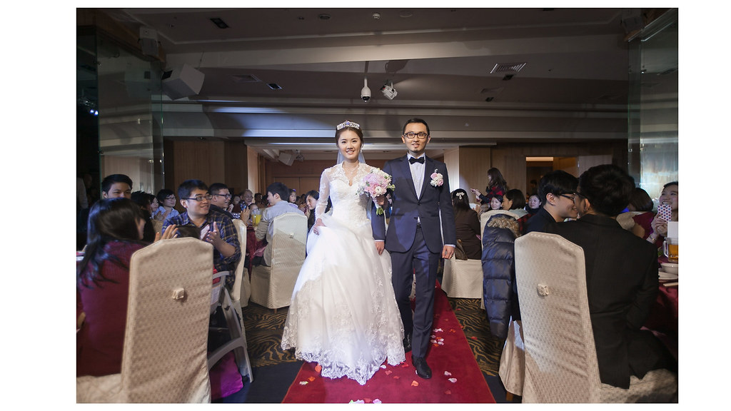 46-43-婚攝樂高-婚禮紀錄-婚攝-台中婚攝-豐原儷宴