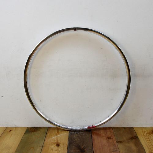 "Velocity / Blunt SS / 29"" Disc Rim"