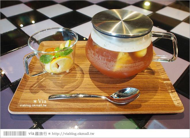 【台北幾米餐廳】華山幾米品牌概念餐廳~故事團團轉/是美味的餐廳,更是文創概念店25
