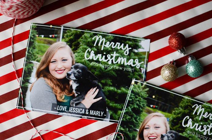 diy-christmas-cards-5