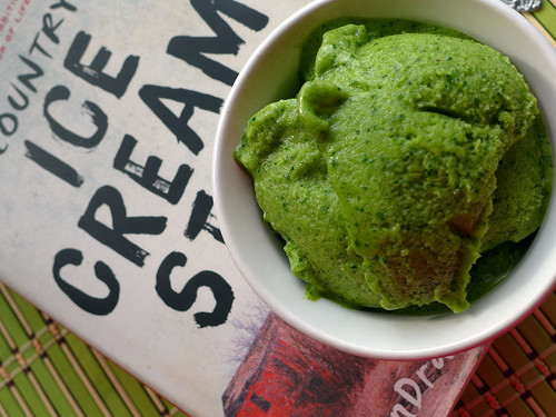 2015-03-01 - Spinach & Seaweed Ice Cream - 0009 [flickr]