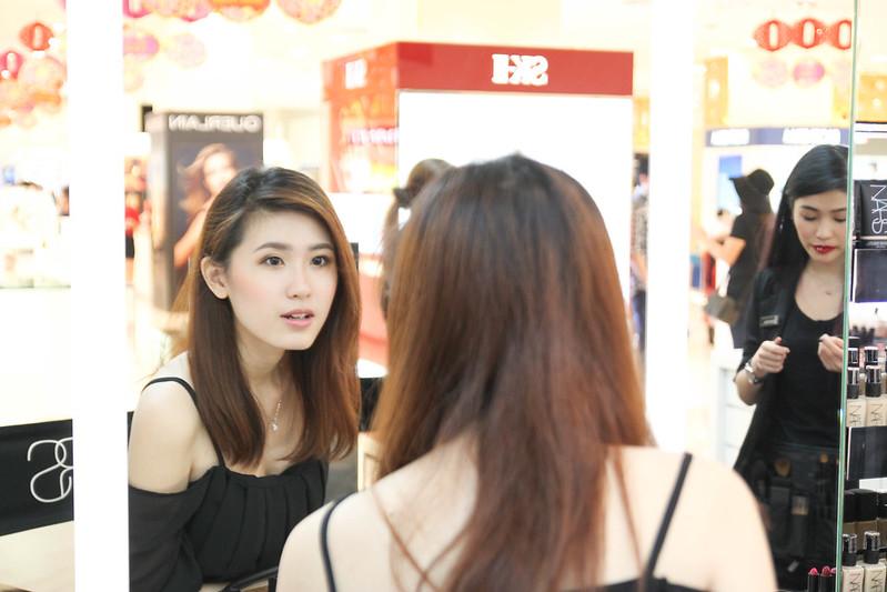 nars in penang  (16)