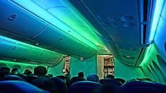 Travel to Cuba - December 2014