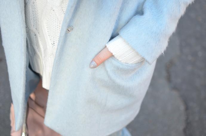 PASTEL-BLUE-COAT.5