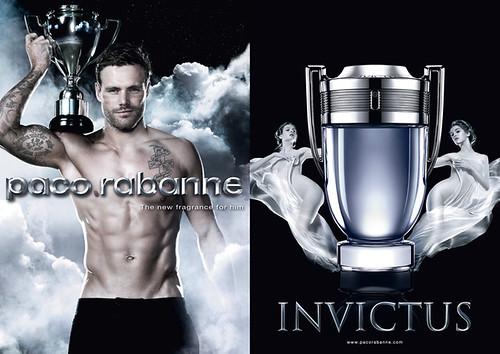 invictus-perfumes-hombre