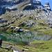 Ruta al Lago Bachalpsee - Suiza