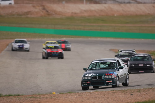 Qualifying A Turn 2 WS_12244-Mar0115-Photo_by_c