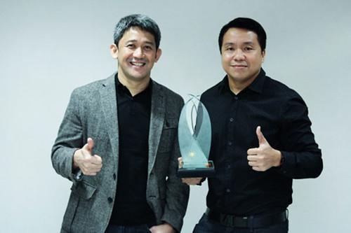 araw-awards-pr-600px