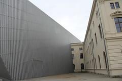 Militärhistorisches Museum der Bundeswehr, Dresden