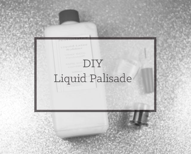 title-diy-liquid-palisade