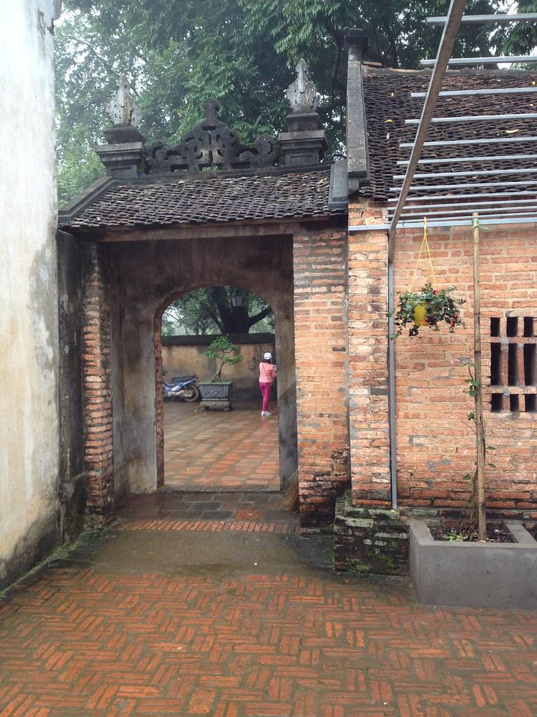 Bo Da Pagoda (111)