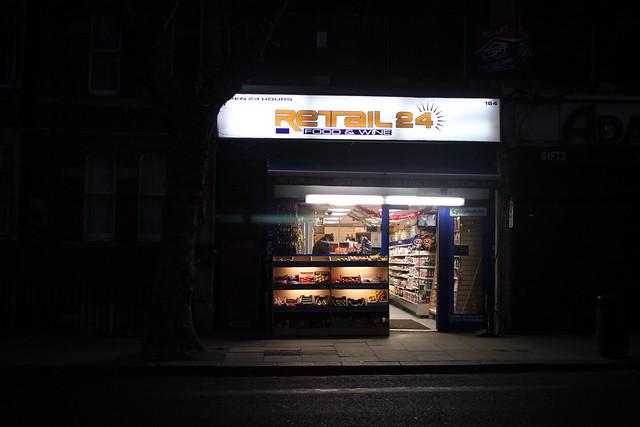 英國-超市- (5)