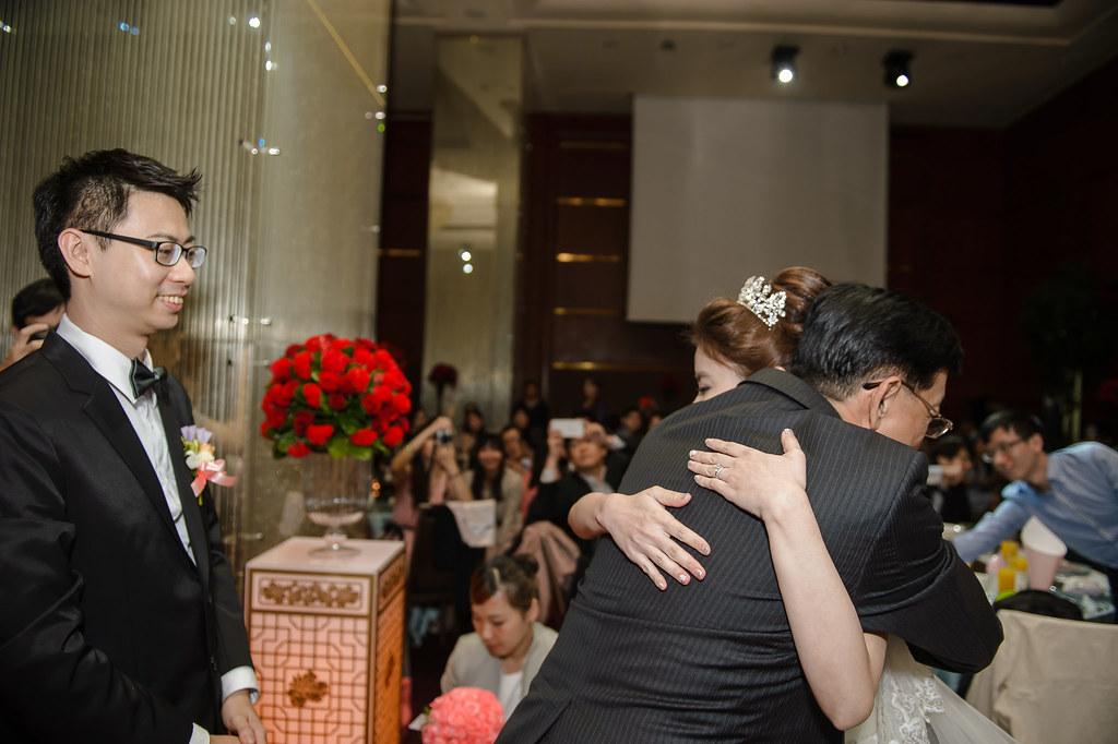 (0146)_20141129_台北婚攝茶米Deimi