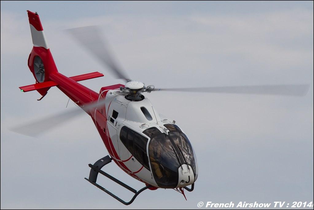EC-120 Caliopé ,EALAT Meeting des 60 ans de l'ALAT,Aviation légère de l'armée de Terre (ALAT), Cannet des Maures