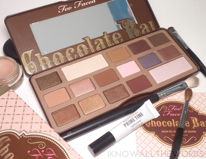 too faced chocolate bar eyeshadow palette (4)