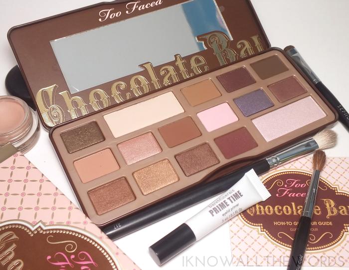 too faced chocolate bar eyeshadow palette (4)