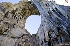 Fotos ascensión a Peña Mea (1.557m)