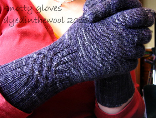 knotty gloves fo3