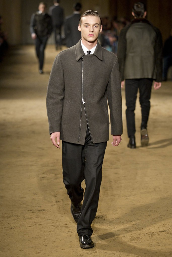 Robbie Wadge3669_2_FW14 Milan Corneliani(fashionising.com)