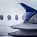 Airbus by austinNYC