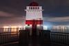 Brockton Point Lighthouse, Stanley Park