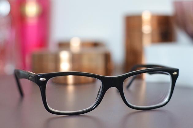 Meine neue Brille Eugli (1)