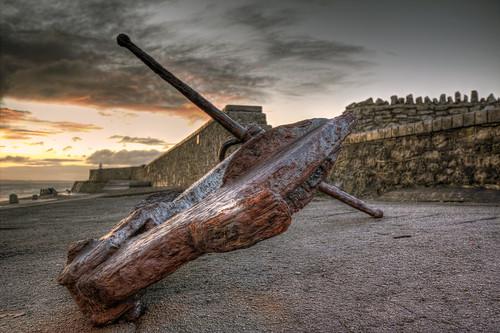 sunrise dawn coastal porthcawl canon600d sigma1020mmf35exdchsm canon600deos
