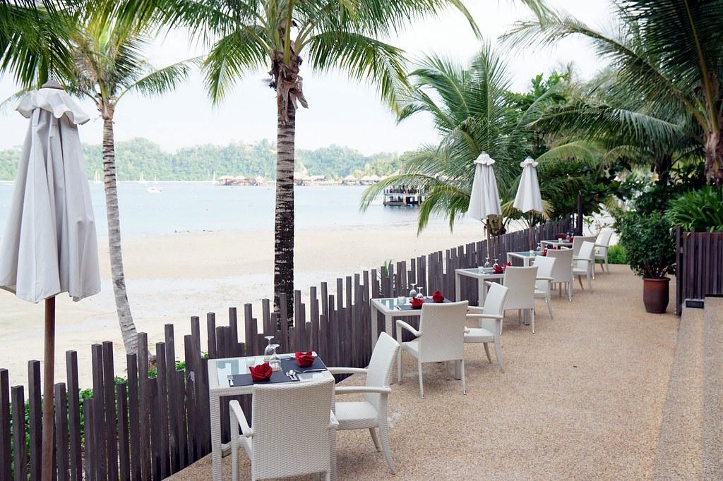 gaya island resort sabah malaysia - review-009
