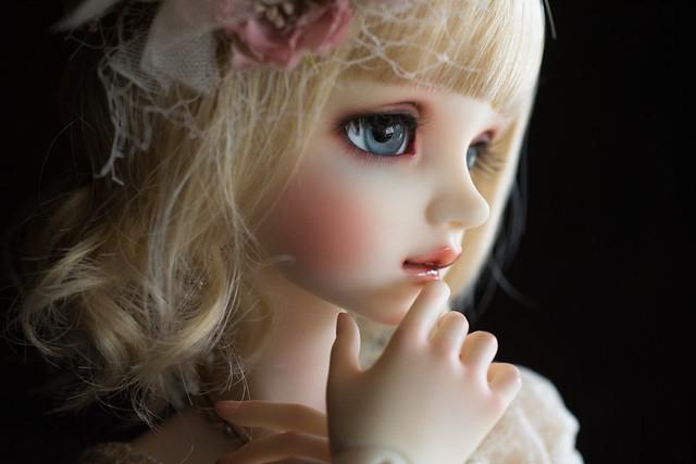 DSC_1446