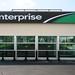 Enterprise St. Peters