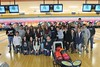 NHS Pizza Bowling 2015 079